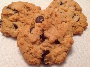 Chocolate Chip Cookie Pic.jpg